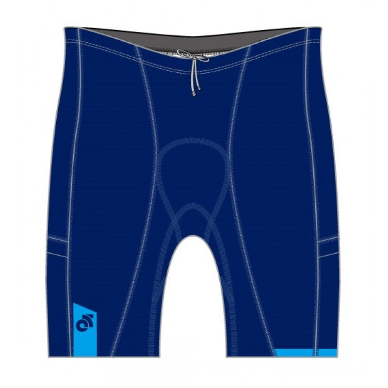 Performance - Hazard Tri Short