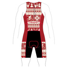 Performance - Ugly Cyclist Tri Speedsuit