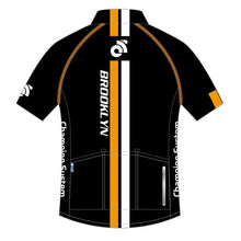 Performance - Speed Jersey