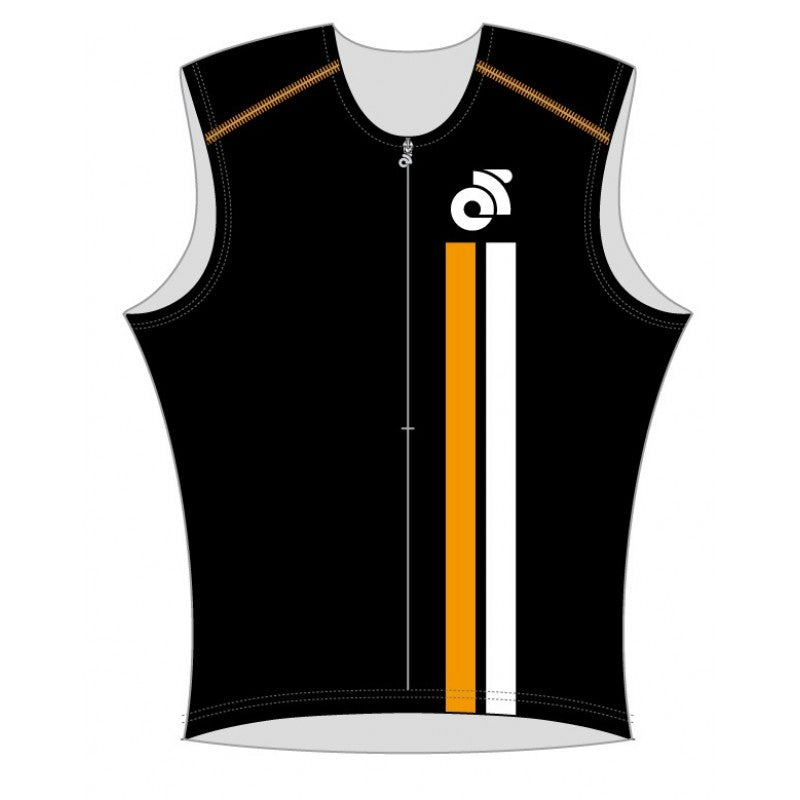 Performance - Speed Tri Top
