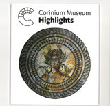 Corinium Museum Highlights Guidebook
