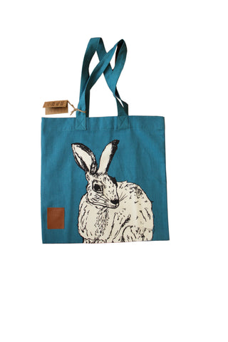 Into The Wild Hare Bag