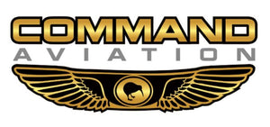 Command Aviation