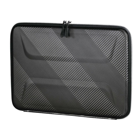 "HAMA Sleeve Hardcase Protection 13,3"" Sort"