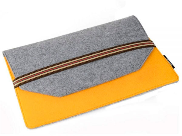 Cartinoe Kammi sleeve (Orange) 11