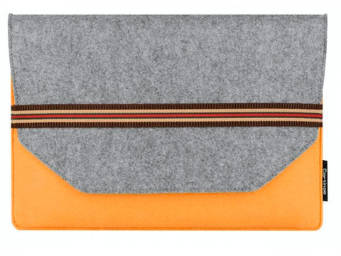 Cartinoe Kammi sleeve (Orange) 11/13/15""