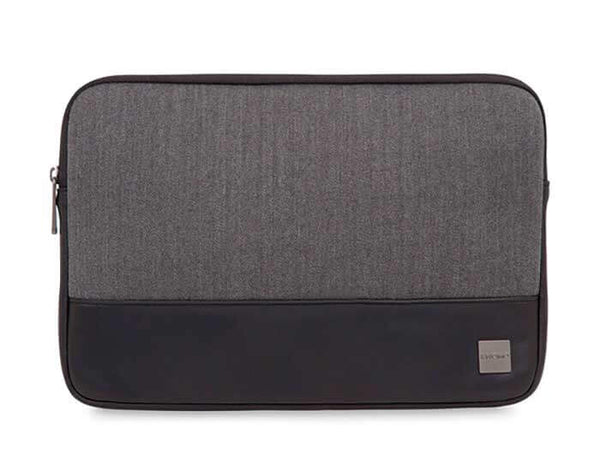 Holborn Knomo Laptop Sleeve 13""