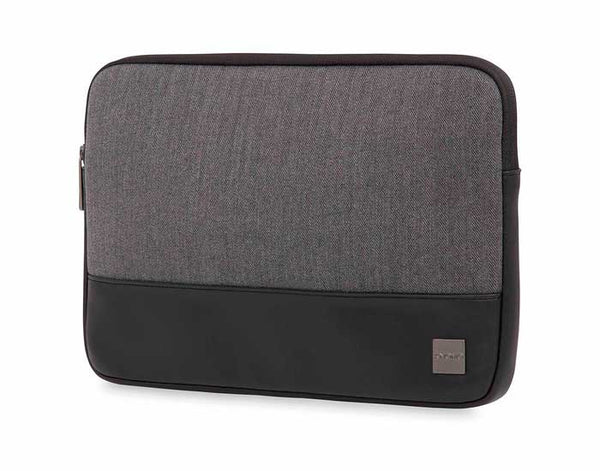 Holborn Knomo Laptop Sleeve 13