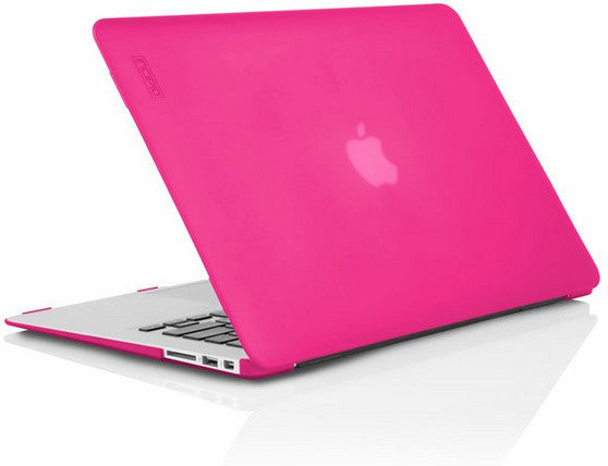 Feather case Macbook Air 13