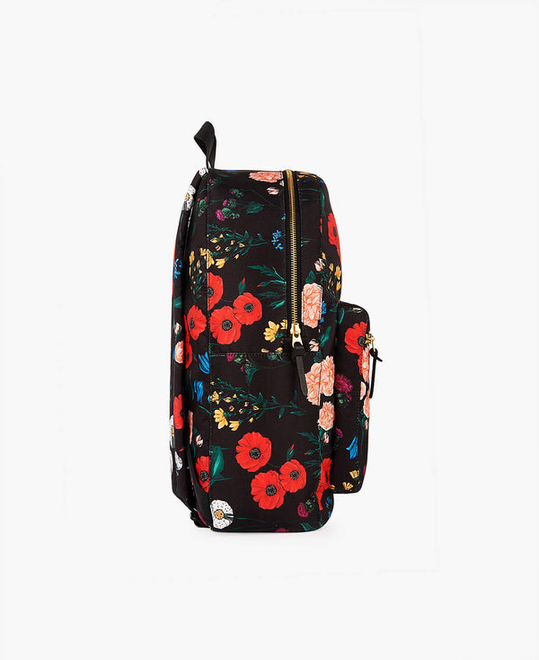 WOUF - Blossom Backpack - Computertaske