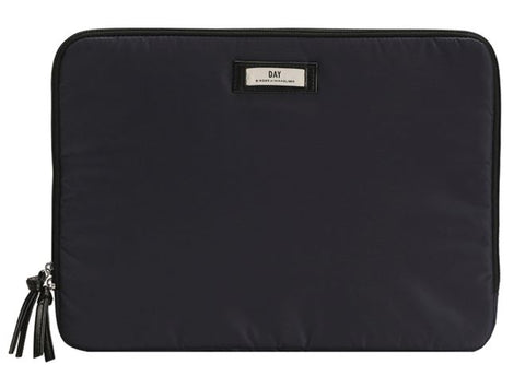 "DAY Gweneth Folder 15"" computer sleeve"
