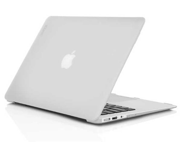 "Feather case Macbook Air 13"" Frozen - Incipio"