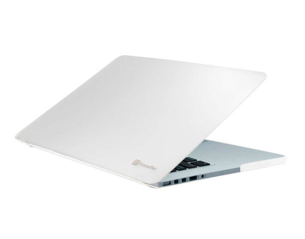 XTREMEMAC MacBook Air 11 Microshield gennemsigtig