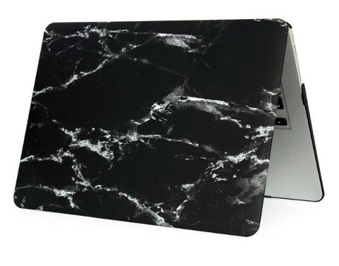 Marmor stone cover til Macbook pro