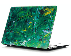 Jungo Macbook Pro cover