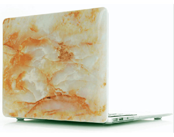 Marble Macbook Pro cover