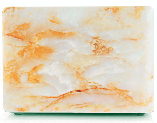 Marble Macbook Air cover