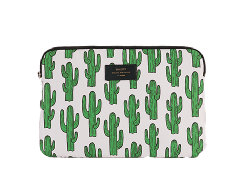 WOUF - Cactus - iPad Mini cover
