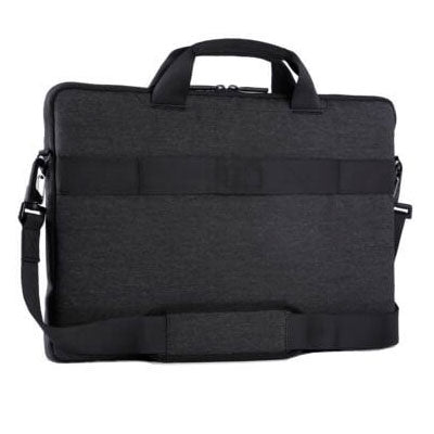 Dell Professional Sleeve 13""