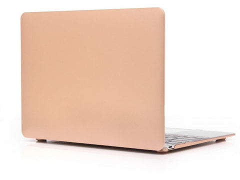 eSTUFF guld MacBook Air 13""