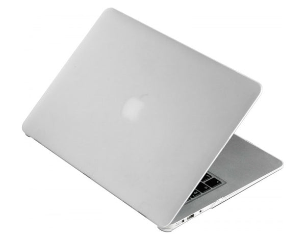 "eSTUFF MacBook Pro 15"" Transparent"