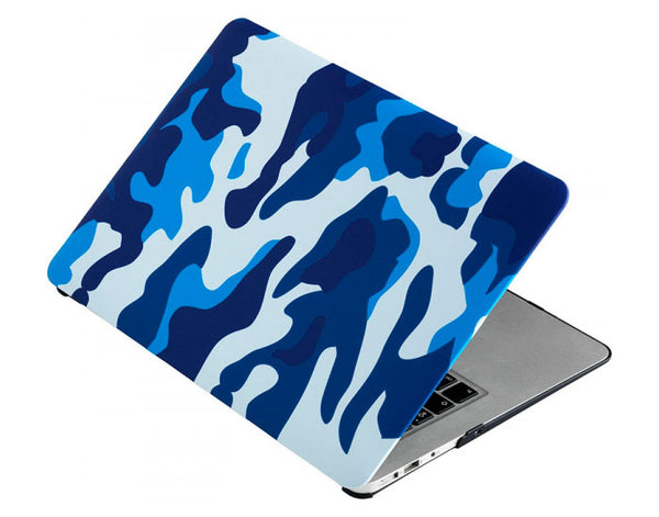 "eSTUFF MacBook Air 13"" Sea Warrior"