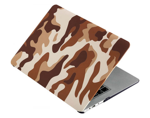 "eSTUFF MacBook Air 13"" Dessert Warrior"