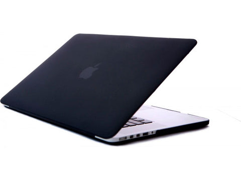 "eSTUFF Sort MacBook Air 13"" Transparent"