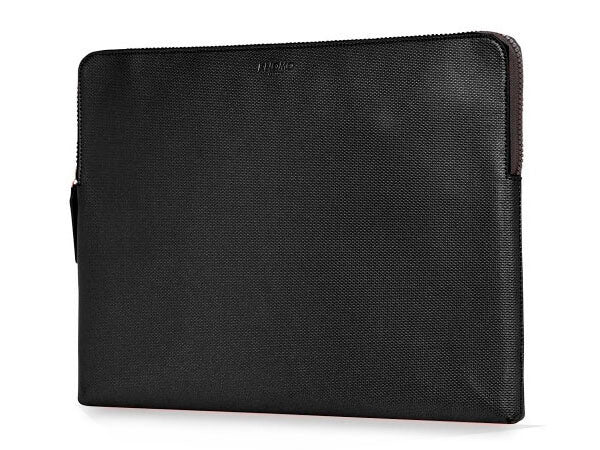 Knomo Sort Embossed Laptop Sleeve MBP 13