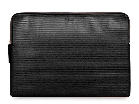 Knomo Sort Embossed Laptop Sleeve MBP 15""