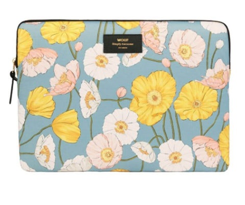 "WOUF - Alicia 13"" - Laptop sleeve"