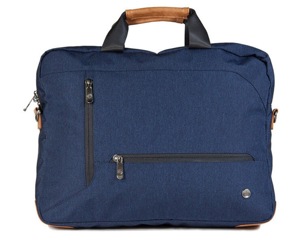 PKG annex - navy computertaske
