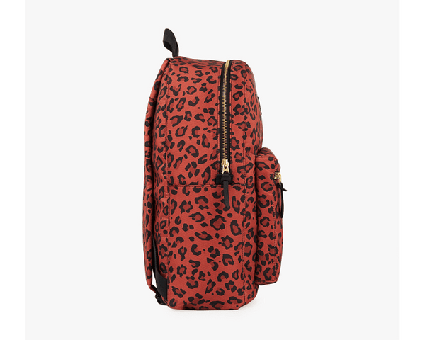 WOUF - Savannah Backpack - Computertaske