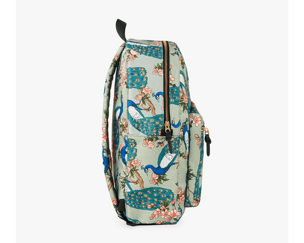 WOUF - Royal Forest Backpack - Computertaske