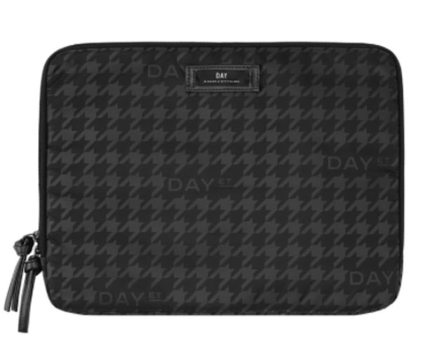 Day laptop sleeve - nyhed