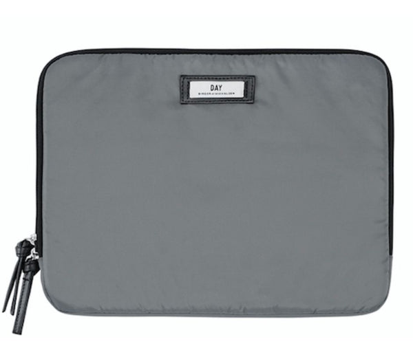 "DAY Gweneth Folder 13"" Lead computer sleeve"