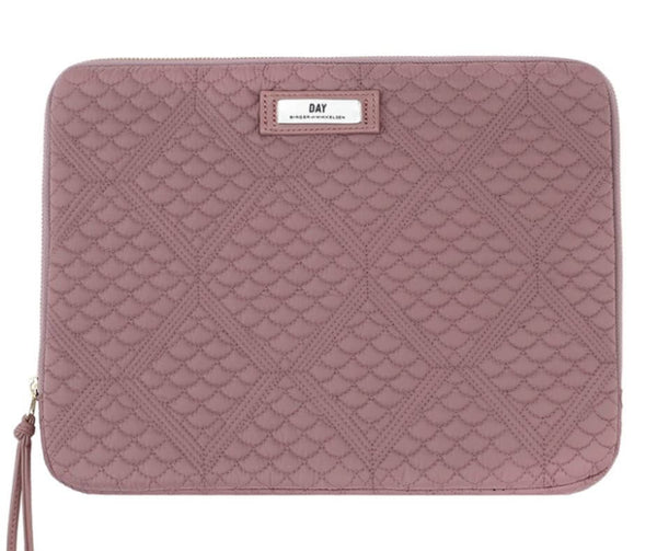 Day birger ét mikkelsen laptop sleeve