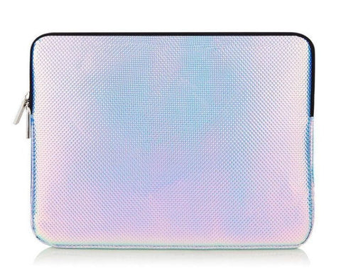 "SKINNYDIP - Holo 15"" - Laptop sleeve"