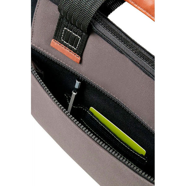Samsonite grå/sort Laptop Sleeve 13 & 15