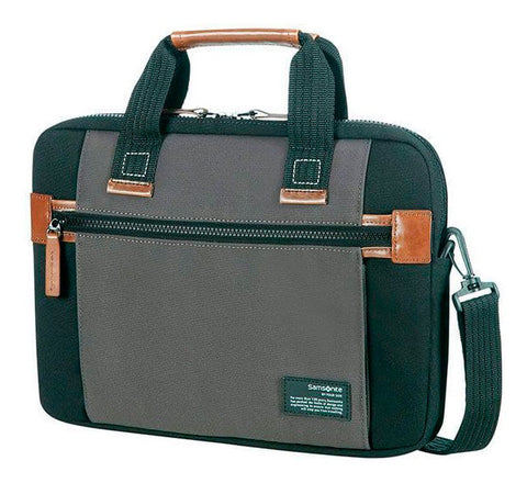 Samsonite grå/sort Laptop Sleeve 13 & 15""