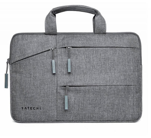 Satechi Laptop Sleeve 13 & 15""