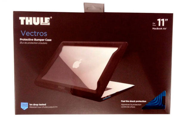 THULE Bumper Cover Vectros - Macbook Air 11 & Pro Retina 13/15
