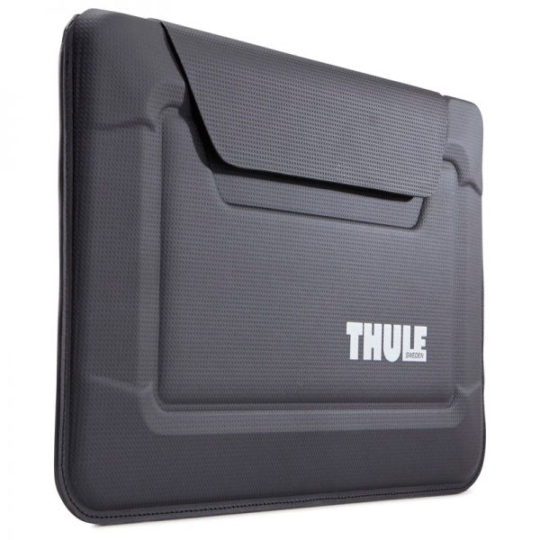 Thule GAUNTLET MacBook Air 11 & 13 sleeve (vol. 2 )