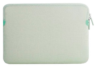 Trunk Lysegrøn Laptop Sleeve 13""