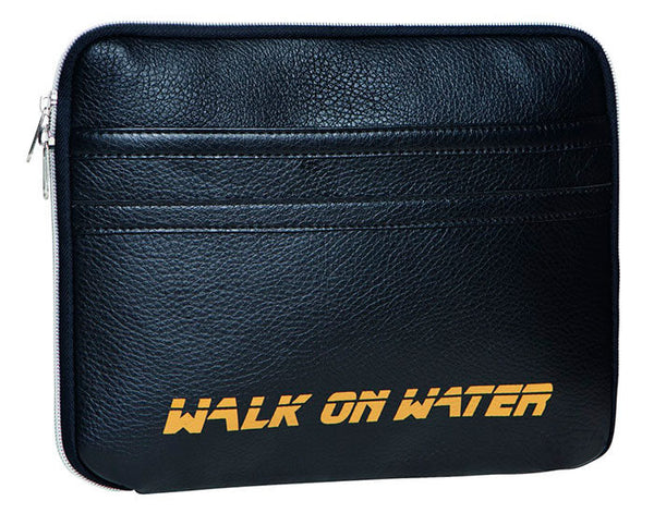 Walk on Water Boarding Sleeve - Sort 11 & 13""