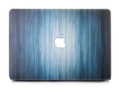 Well wood MacBook Pro cover