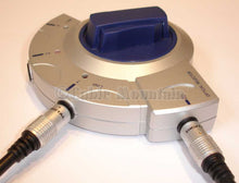 Optical TOS 3 Way Selector Switch
