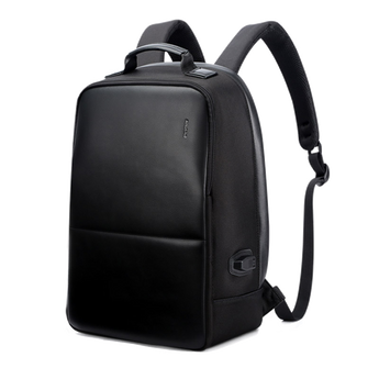 Anti Theft Backpack External USB Port - Travel Backpack