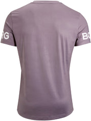BJÖRN BORG T-SHIRT - Activemen Clothing