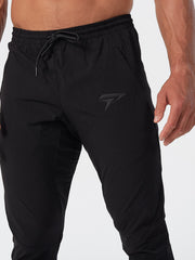 PHYSIQ APPAREL Aero Bottoms - Activemen Clothing